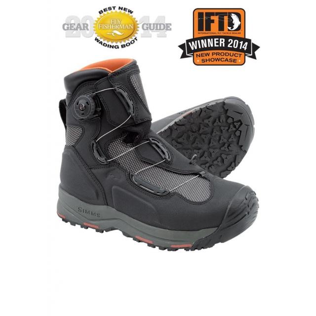 Simms - G4 BOA Boot