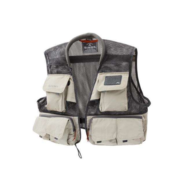 Simms - Headwaters Mesh Vest