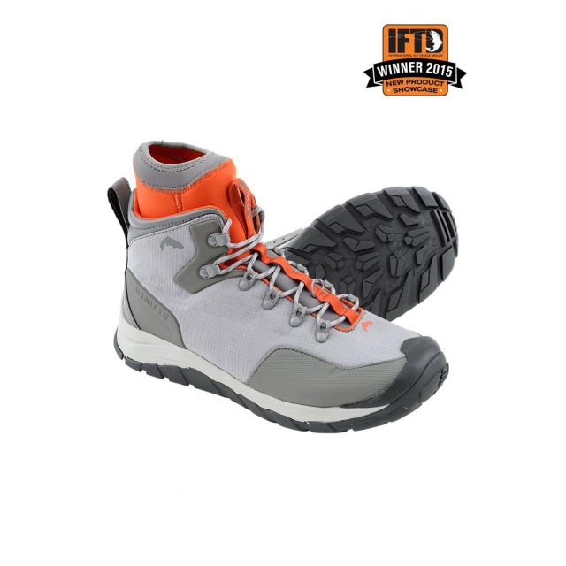 Simms - Intruder Boot