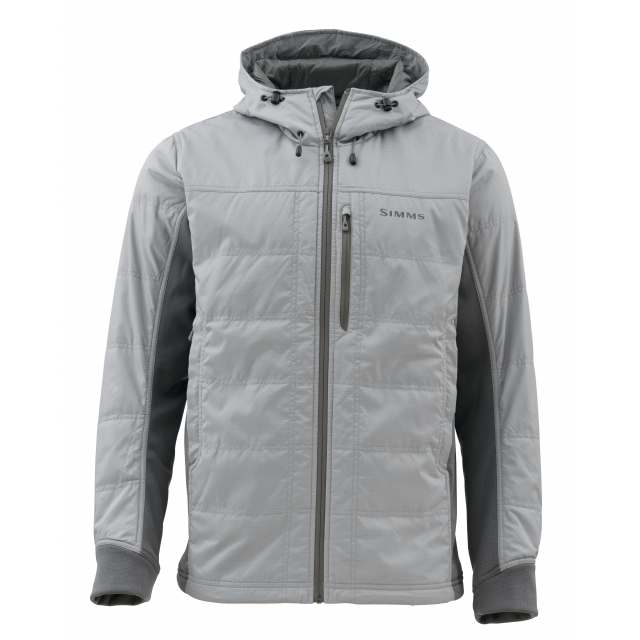 Simms - Kinetic Jacket