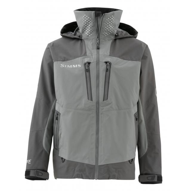 Simms - ProDry Jacket