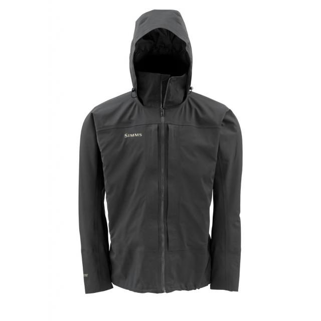 Simms - Slick Jacket