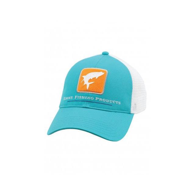 Simms - Tarpon Trucker Cap
