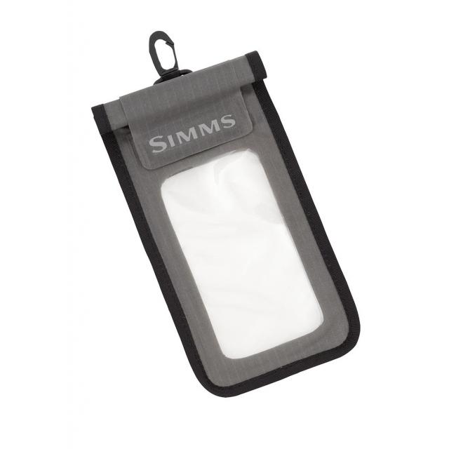 Simms - Waterproof Tech Pouch