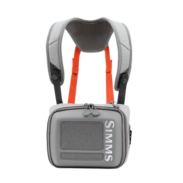 Simms - Waypoints Chest Pack