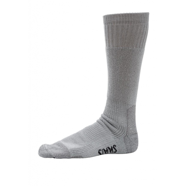 Simms - Wet Wading Sock