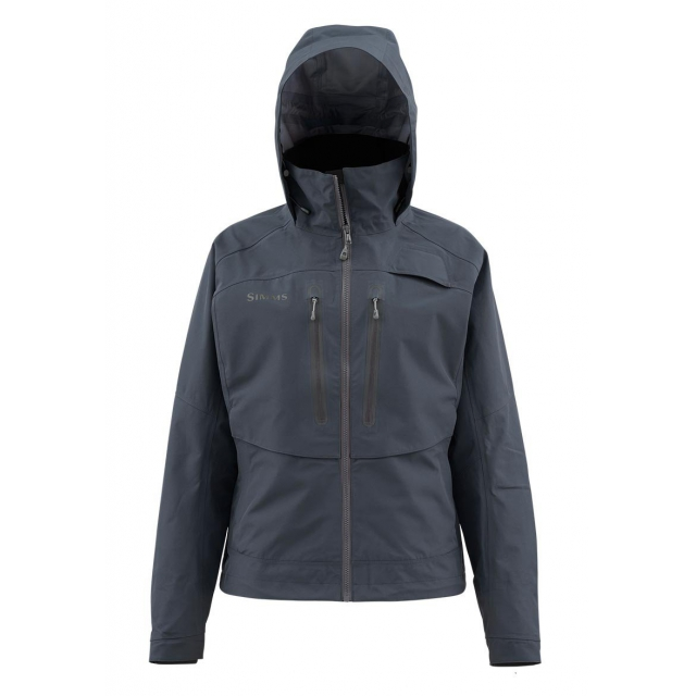 Simms - Women's Guide Jacket