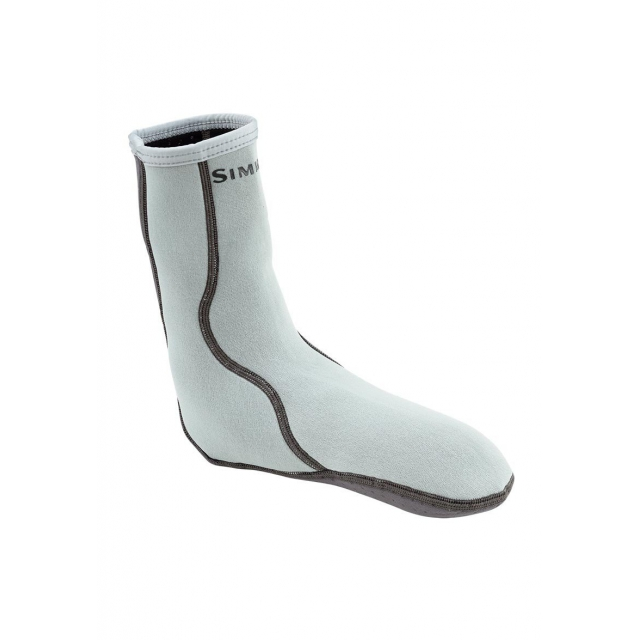 Simms - Women's Neoprene Wading Socks