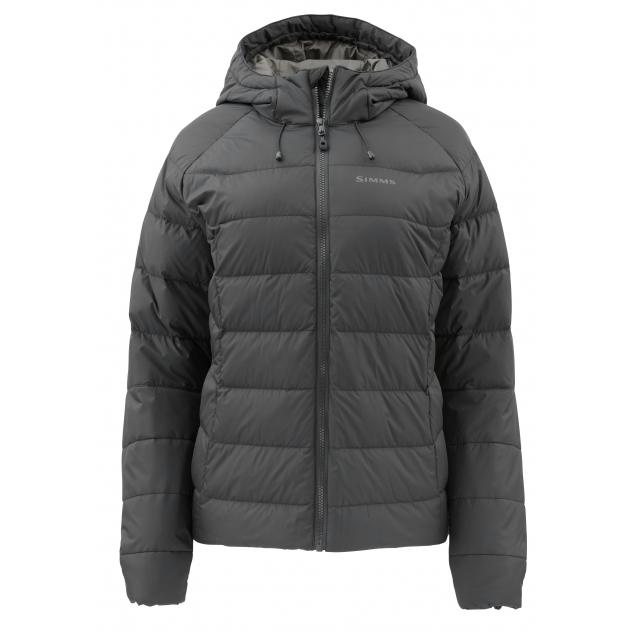 Simms - Women's DOWNstream Jacket