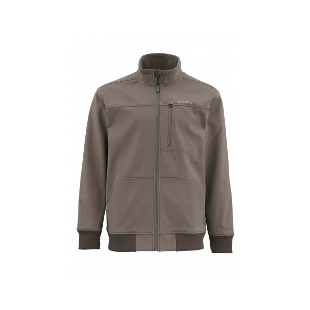 Simms - Rogue Fleece Jacket