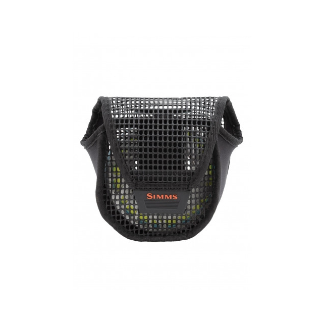 Bounty Hunter Mesh Reel Pouch Large