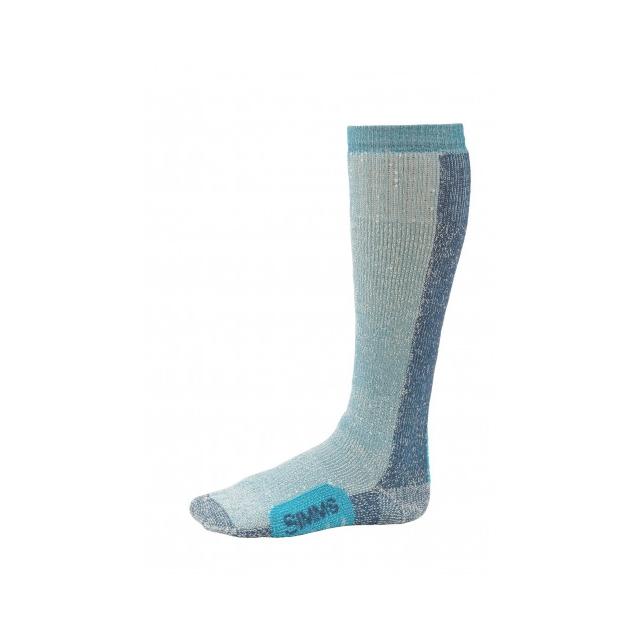 Simms - Women's Guide Thermal OTC Sock