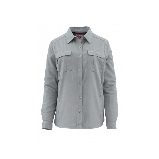 Simms - Women's Guide Insulated Shirt