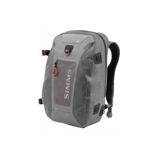 Simms - Dry Creek Z Backpack