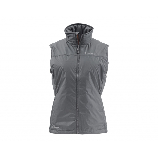 Simms - Wms Midstream Insulated Vest