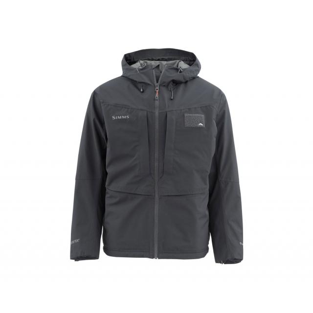 Simms - Men's Bulkley Jacket