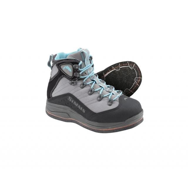 Simms - Women's Vaportread Boot - Felt