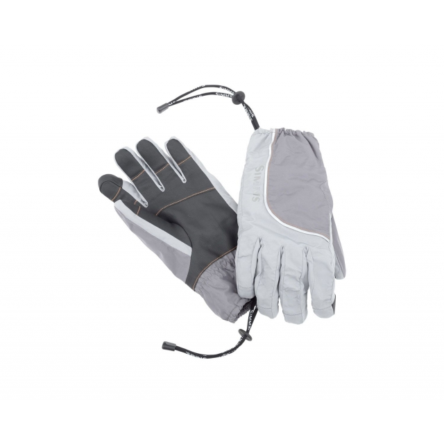 Simms - Outdry Shell Glove