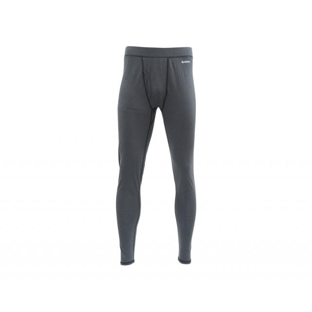 Simms - Ultra-Wool Core Bottom