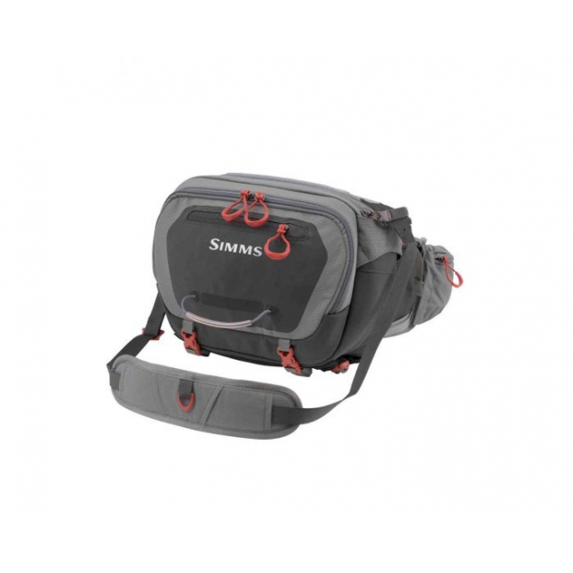 Freestone Hip Pack