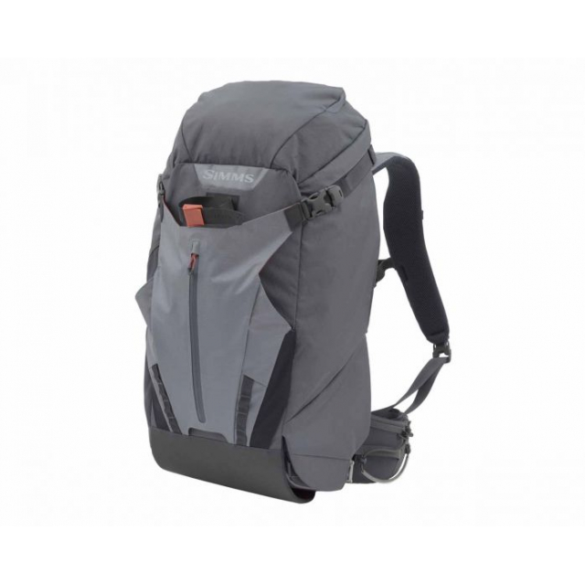 Simms - G4 Pro Shift Backpack