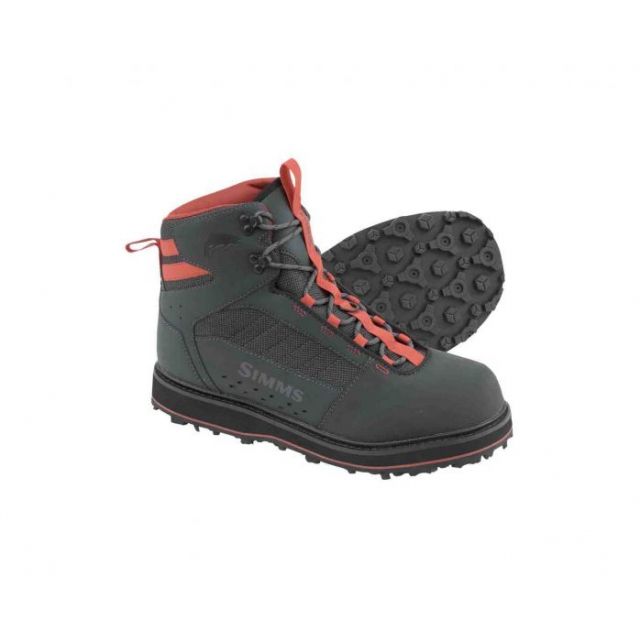 Simms - Tributary Boot
