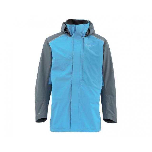 Simms - Transom Jacket