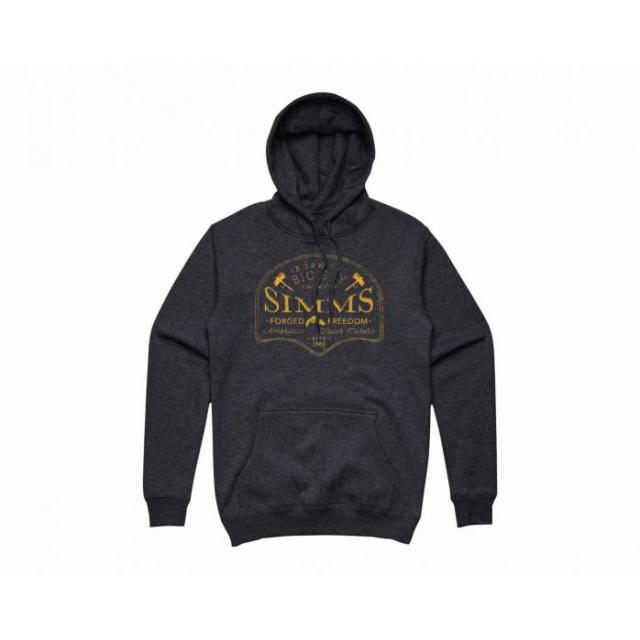 Simms - Big Sky Hoodie