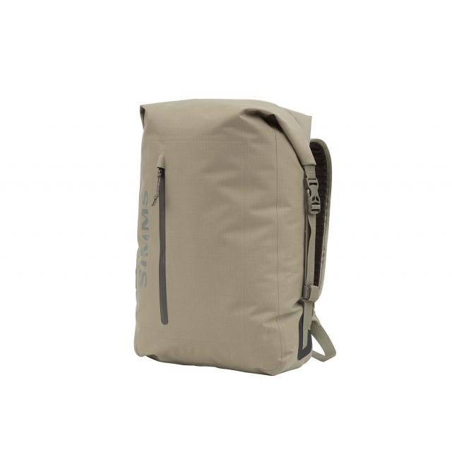 Dry Creek Simple Pack – 25L