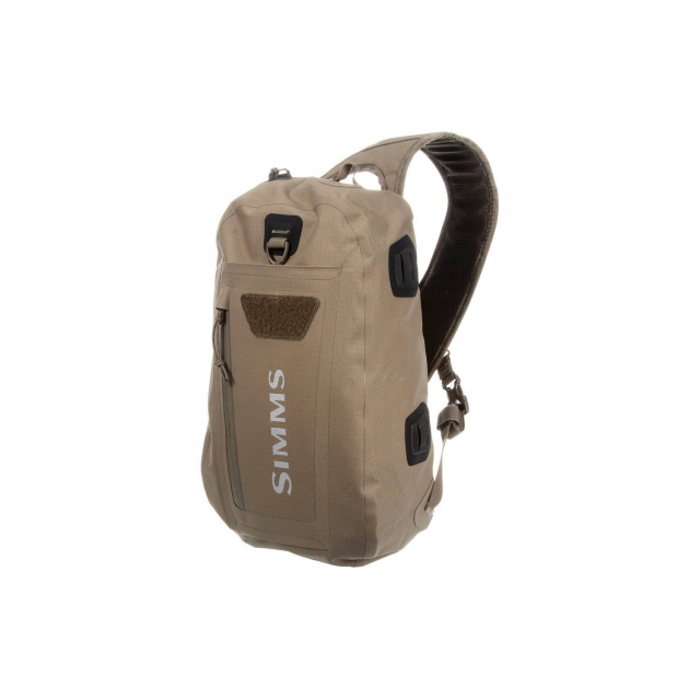 Dry Creek Z Sling Pack – 15L