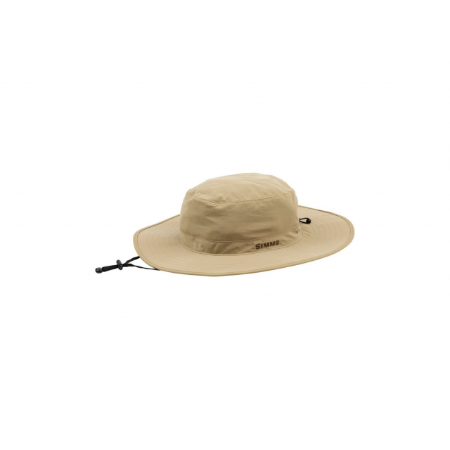 Men's Superlight Solar Sombrero