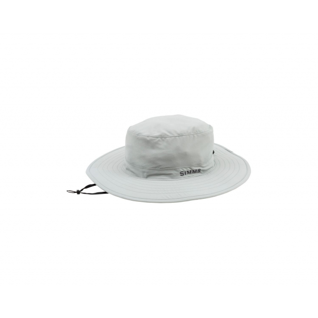 Women's Superlight Solar Sombrero