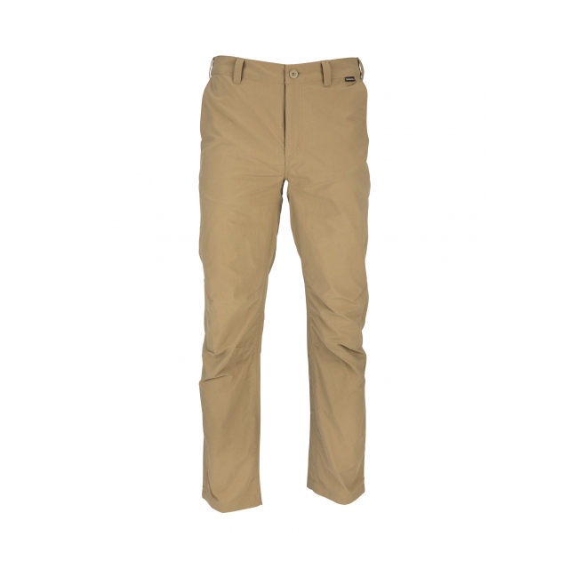 Men's Superlight Pant