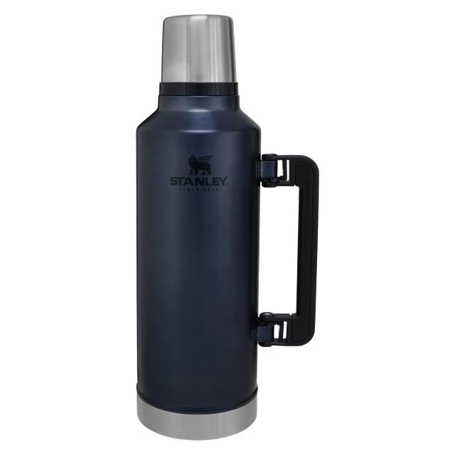 Stanley - Classic Legendary Bottle 2.5qt in Bainbridge Island WA