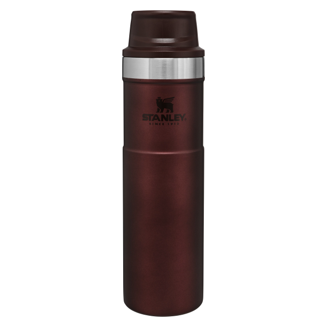 Stanley - Classic Trigger-Action Travel Mug 20oz in Morehead KY