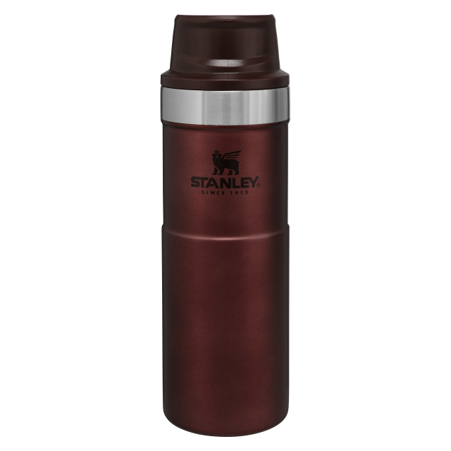 Stanley - Classic Trigger-Action Travel Mug 16oz in Immokalee FL