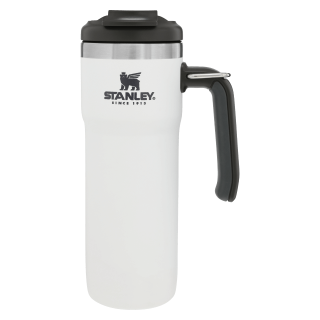 Stanley - Classic TwinLock Travel Mug 20oz in Morehead KY