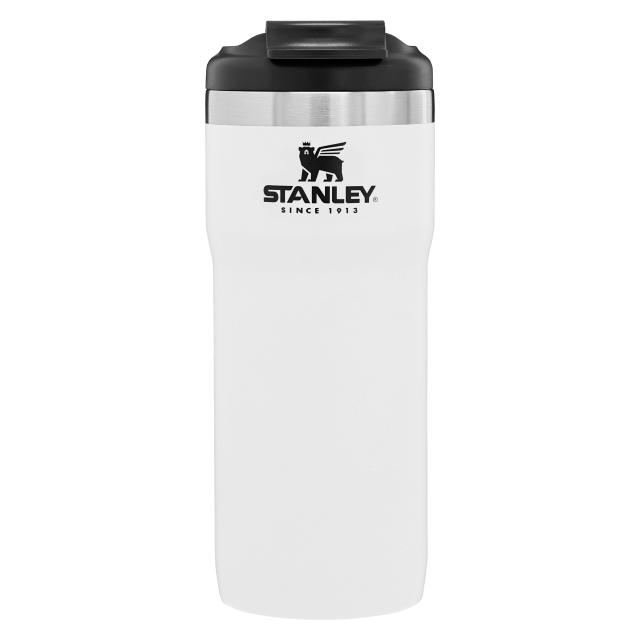 Stanley - Classic TwinLock Travel Mug 16oz in Orange City FL