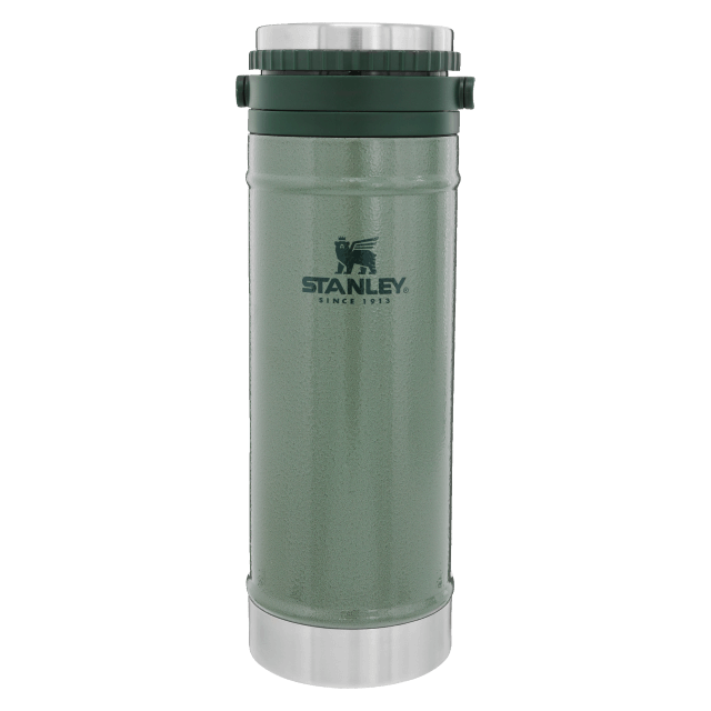 Stanley - Classic Travel Mug French Press 16oz in Miami OK