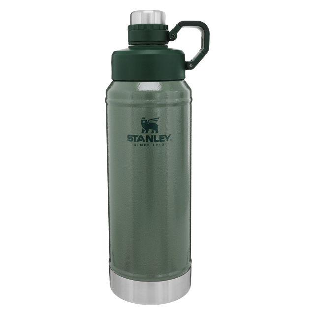 Stanley - The Easy-Clean Water Bottle 36 oz in Morehead KY