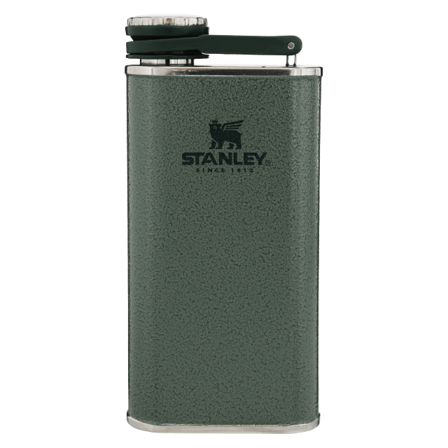 Stanley - Classic Easy Fill Wide Mouth Flask 8oz in Morehead KY