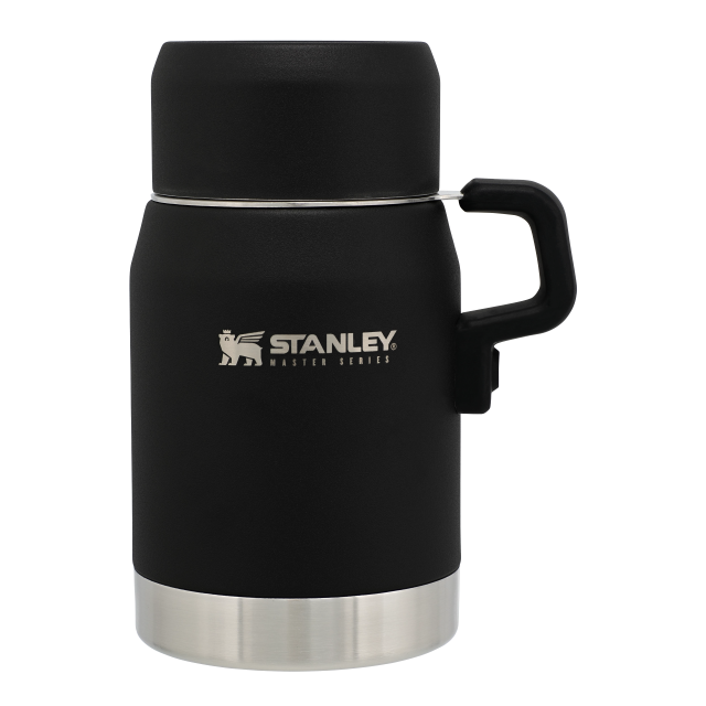 Stanley - Master Unbreakable Food Jar 17oz in Bainbridge Island WA