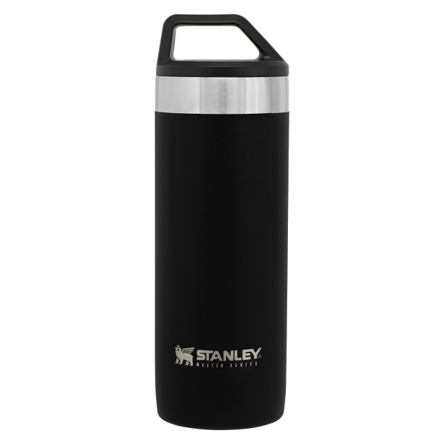Stanley - Master Unbreakable Packable Mug 18oz in Miami OK