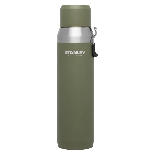 Stanley - Master Unbreakable Water Bottle  36oz