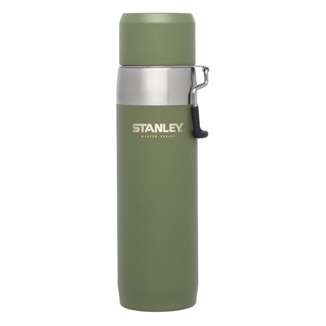 Stanley - Master Unbreakable Water Bottle  22oz in Parsons KS