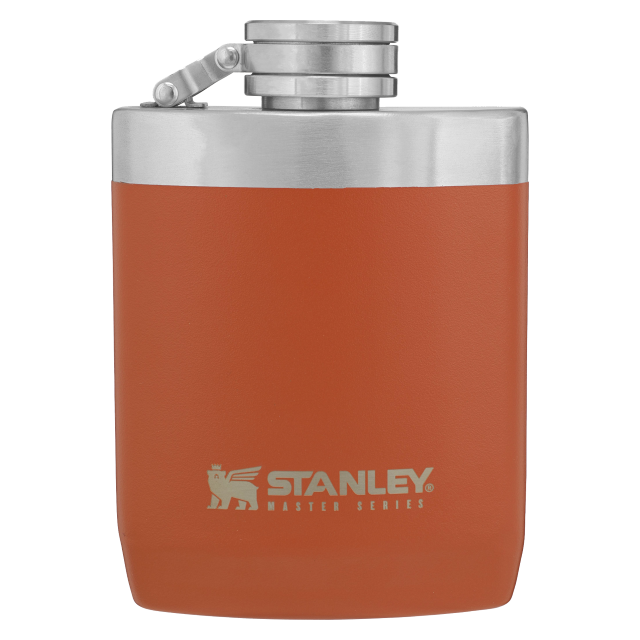 Stanley - Master Unbreakable Hip Flask 8oz in Immokalee FL