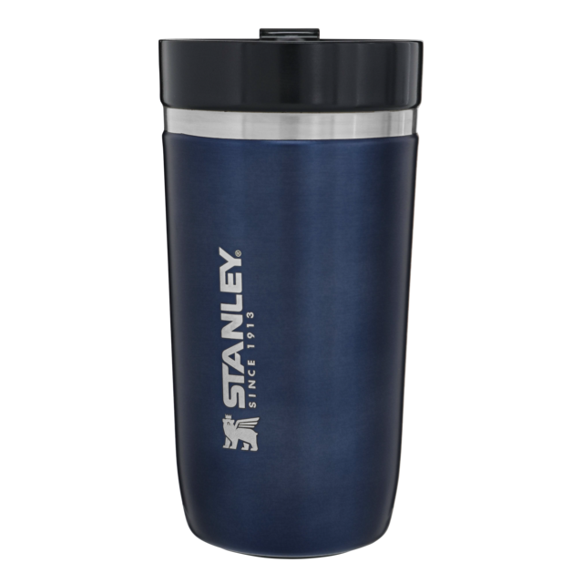 Stanley - Ceramivac GO Tumbler 16oz in Orange City FL