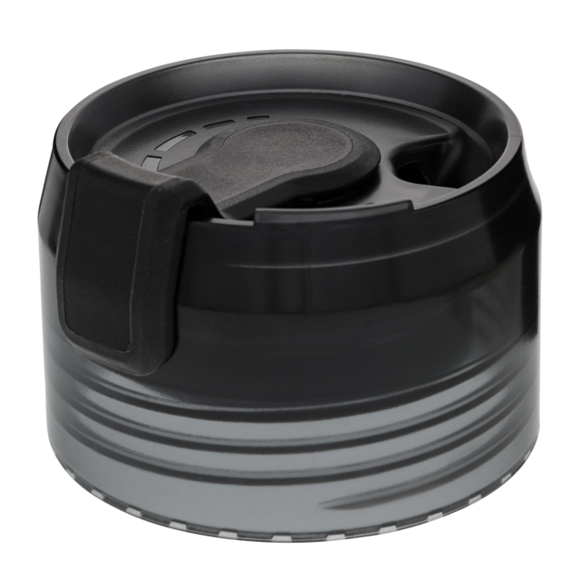 Stanley - GO Sip Control Lid (accessory lid) in Morehead KY