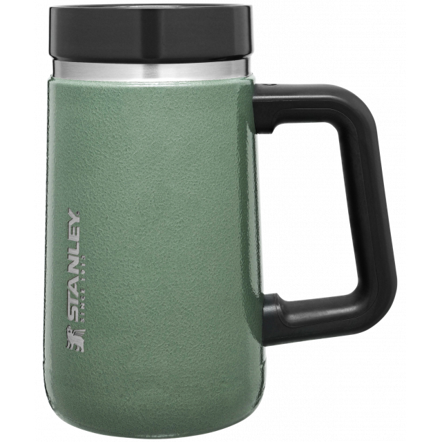 Stanley - Ceramivac GO Stein 24oz in Orange City FL