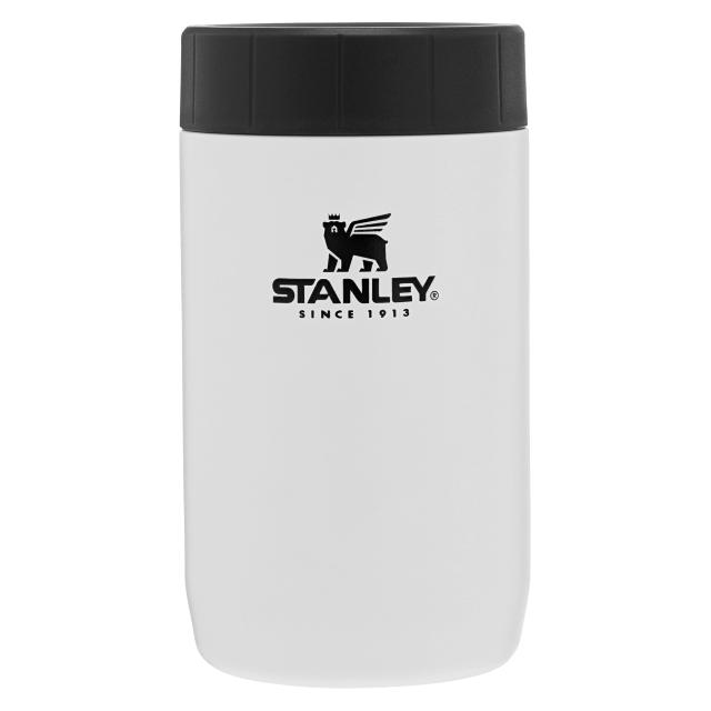Stanley - Adventure Stainless Steel Vacuum Food Jar 14oz in Columbiana OH